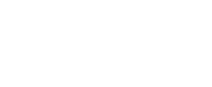 Big-Sky-Mind-Counseling-Asheville Logo